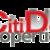 CitiDel Properties